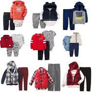Girl 3-6M 6-9M 12M 12-18M 2T Pram coat jacket spring fall winter u pick lot used