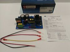 ALTRONIX AL600ULXB POWER SUPPLY/CHARGER / BOARD ONLY / 12-24VDC.**NEW IN BOX**