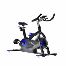 Reebok Unisex GSB One Series Indoor Exercise Bike Workout Muscles