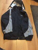Umbro Jacket Windbreaker- Medium