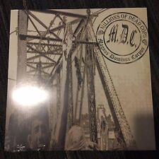 MDC - Magnus Dominus Corpus | RSD 2017 | Record Store Day NEW SEALED