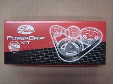 Sander Speed Control Drive Gummi Zahnriemen 50 Zaehne 10 mm breit 100 x D8T6 3X