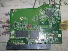 PCB Hard Disk / Disco Duro Western Digital Green 2 TB WD20EARS