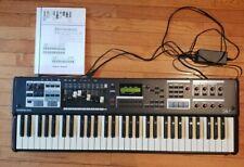 Hammond Sk1 61 Key Electric Organ