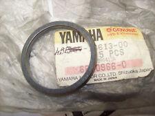 Guarnizione scarico  Yamaha   XV535 Virago