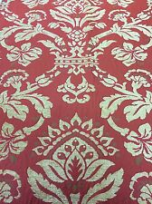 REMNANT Off Cut Jim Dickens Fabric Curtain Blind Cushion Craft 67x91cm RRP£41.95