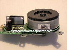 HP LaserJet LJ P4014 P4015 P4515 M4555 Fuser Motor RM1-5051 RM1-5064