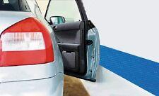 Autotür Schutzleiste Türschutz Türschutzleiste Autotürschutz Garage Wand 20x200