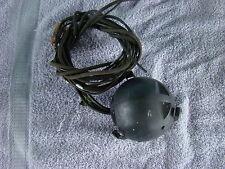 TR1 Gladiator Garmin Autopilot Auto Pilot Compass Ball