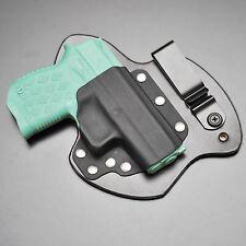 Diamondback DB9 Appendix Carry Gun Holster Concealed
