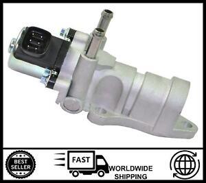 EGR Valve FOR Toyota Avensis Corolla Verso 2.0 D-4D 2562027090 25620-27090