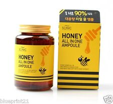 Scinic Honey All in One Ampoule Serum 250ml Brand New Free Shipping