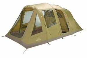 Vango Icarus Air 600 6 Person Tent