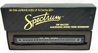 Bachmann HO Scale Train Spectrum 89105 New York Central #964 Coach