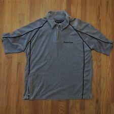 Leephen Baseball Jacket Hip Hop Rap Snoop Dogg Logo Print Long Sleeve Varsity Jackets for Men Women