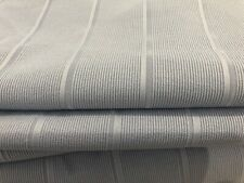 Baby blue bandage fabric / dress making / sewing 2M length