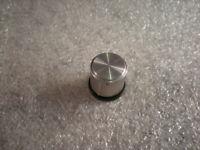 OEM Original Kenwood Bass/Treble Button Knob Cap Part ONLY For KR-8840 Receiver