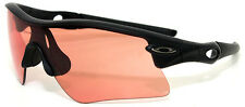 OAKLEY SI  RADAR RANGE sunglasses - Military / NAVY SEAL  53-097 - PRIZM TR45