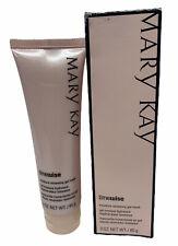 Mary Kay Timewise Moisture Renewing Gel Mask Dry Skin Free Shipping  3oz. 039964