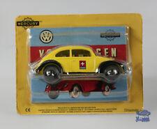 Volkswagen Cox réédition Mercury par Hachette 1/48