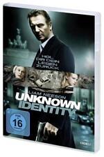 !!!Blu Ray!!!   Unknown Identity (2011)