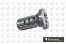 BGA Camshaft Adjustment Central Valve Cam Shaft OCV0103 - GENUINE - 5YR WARRANTY