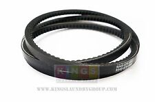 Belt for Dexter  T400 & T600 Washing Machines Part # 9040-076-005