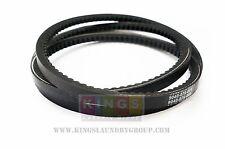 Belt for Dexter  T400 & T600 Washing Machines Part # 9040-076-005