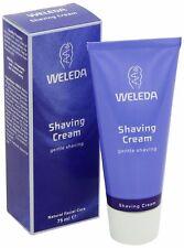 Shaving Cream - 75ml
