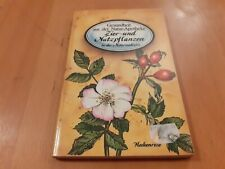 Gesundheit aus der Natur Apotheke.  Buch