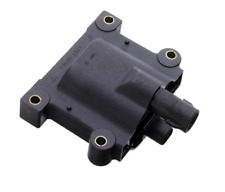 IGNITION COIL FOR TOYOTA LAND CRUISER 4.5 1992-1997 VE520446