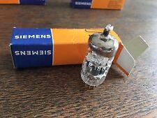 Tube E 188cc Siemens