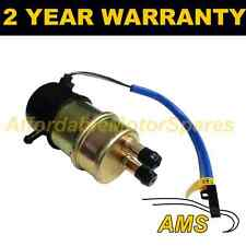 FOR YAMAHA XVS1100 V-STAR CLASSIC CUSTOM 1100 1999-2009 FUEL PUMP OUTSIDE TANK