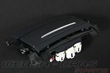 org Audi A8 4H Blende Abdeckung Mittelkonsole Aschenbecher hinten 4H0864051B 6PS