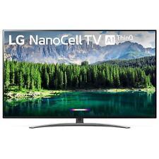 "LG 65"" Class 4K (2060) LED HD Smart TV (65SM8600AUA)"