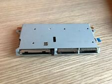 CARD READER PS3 60GB CARD CARD READER CMC-001 CARD SOCKET BOARD
