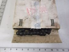 REXNORD 10B-1 ROLLER CHAIN 10FT