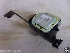 Genuine Ford Focus ST Alarma Sirena Inc Bracket 2012 2013 - 2017 CV6T-19G229-AA