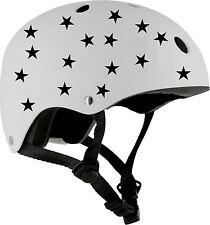 32 x Star Stickers - Vinyl Decals Bike Cycle Quad Scooter Horse Snow Ski Helmet