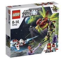 Lego Galaxy 70702