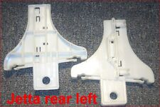 VW Jetta Golf Mk4 Window Regulator Repair Clip REAR LEFT (1) driver side - USA