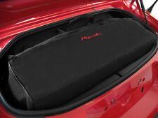 Mazda MX-5 Miata Luggage Bags (NC 2006-2015)