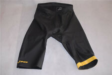 Genuine USA Finis Hydrospeed Velo X Race Sochacki Swimsuit Jammers FINA Approved
