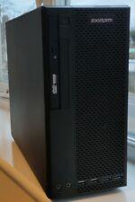 HTPC - Zoostorm i3 6100, 8GB DDR4 RAM, 60GB SSD PC