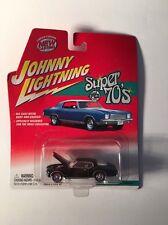 Johnny Lightning Super 70's 1:64 2002 See Item Description PRICE IS PER CAR