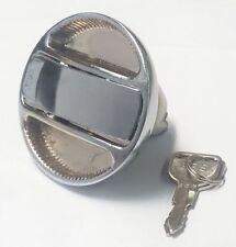 TOYOTA COROLLA KE30 KE35 KE55 LOCKING KEY FUEL PETROL CAP 69058-12011