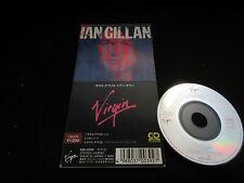 Ian Gillan South Africa Japan 3 inch Mini CD Single Deep Purple Black Sabbath