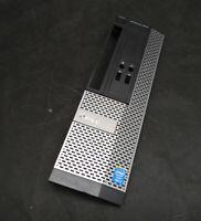 Original Dell 0M37X5 M37X5 OptiPlex 3020 Frontblende/Oberschale/Blende i5 Logo