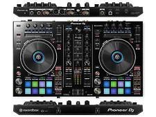 Pioneer Ddj-rr Controller Console for Rekordbox DJ PC Mac