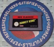 Family/Kids Nintendo NES Boxing Video Games